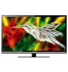 Videocon VJU20HH 20 Inch HD LED Television