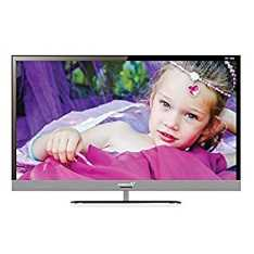 Videocon VJU32HH23CAH 32 Inch HD Ready LED Television
