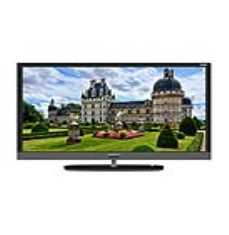 Videocon VJU40FH-HX 40 Inch Full HD DDB LED Television