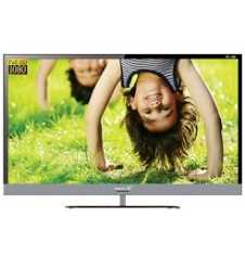 Videocon VJU40FH11CAH 40 Inch Full HD LED Television
