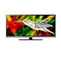 Videocon VJW22FH 22 Inch Full HD LED Television