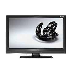 Videocon VJW24FH-2C 24 Inch Full HD LED Television