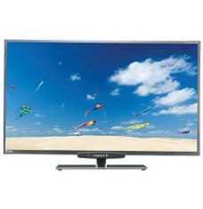 Videocon VKA32HX 32 Inch HD LED Television