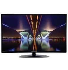 Videocon VKA40FX 40 Inch Full HD LED Television