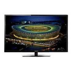 Videocon VKA40FX11XA 40 Inch Full HD LED Television