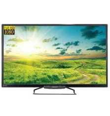 Videocon VKV40FH11CAH 40 Inch Full HD LED Television