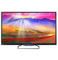 Videocon VKV40FH18XAH 40 Inch Full HD LED Television