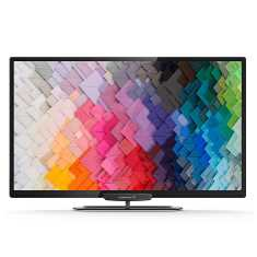 Videocon VKV40FH24CAF 40 Inch Full HD LED Television