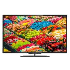 Videocon VKV50FH16XAH 50 Inch Full HD LED Television