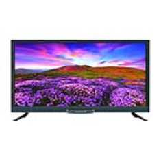 Videocon VMA32HH18XAH 32 Inch HD Ready Smart LED Television