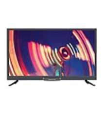 Videocon VMA40FH11XAH 39 Inch Full HD LED Television