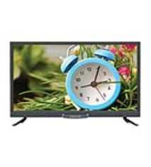 Videocon VMA40FH17XAH 40 Inch Full HD LED Television