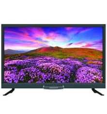 Videocon VMA40FH18XAH 40 Inch Full HD Android LED Television