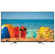 Videocon VMD40FH0Z 40 Inch Full HD LED Television