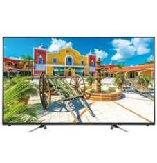 Videocon VMD50FH0Z 50 Inch Full HD LED Television