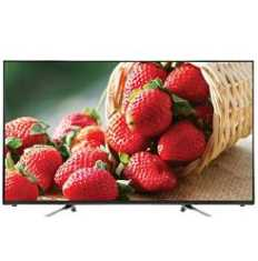 Videocon VMD55FH0Z 55 Inch Full HD LED Television