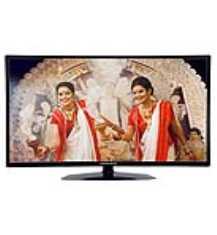Videocon VMK28HH07FA 29 Inch Smart HD Ready LED Television