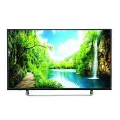 Videocon VML43QH0ZSA 43 Inch 4K Ultra HD Smart LED Television