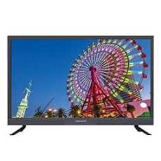 Videocon VMP24HH02FA 24 Inch HD Ready LED Television