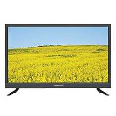 Videocon VMP32HH02FA 32 Inch HD Ready LED Television