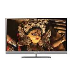 Videocon VMP40FH11 39 Inch Full HD LED Television
