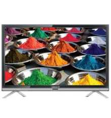 Videocon VMR32HH02CAH 32 Inch HD Ready LED Television