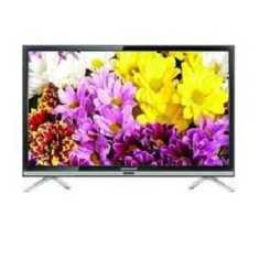 Videocon VMR32HH23CAH 32 Inch HD Ready LED Television