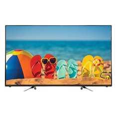 Videocon VMV40HH21FA 40 Inch HD Ready LED Television