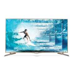 Videocon VNB43Q519SA 43 Inch 4K Ultra HD Smart LED Television
