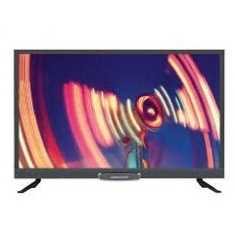 Videocon VNF50FH11FA 50 Inch Full HD LED Television