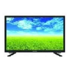 Videocon VNK28HH29FH 28 Inch HD Ready LED Television