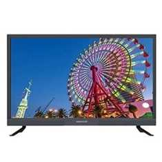 Videocon VNQ28HH 28 Inch HD Ready LED Television
