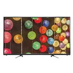 Videocon VNR32HH 32 Inch HD Ready LED Television