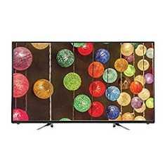 Videocon VRV32HH 32 Inch HD Ready LED Television