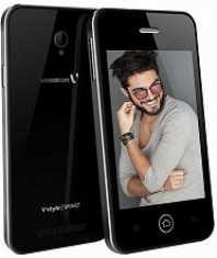 Videocon Vstyle Smart