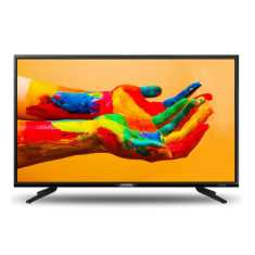 Viewme Super Pro 24XT2600 24 Inch HD Ready LED Television