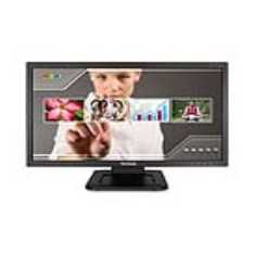 Viewsonic TD2220 21.5 Inch Monitor