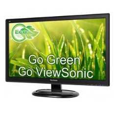 Viewsonic VA2265SH 22 inch Monitor