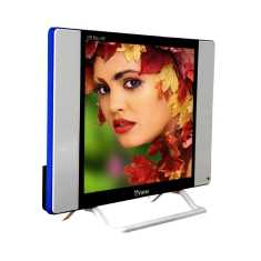 Vispro LTHD1701 17 Inch Full HD LED Television