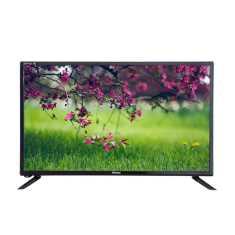 Vispro LTHDR3201 32 Inch HD Ready LED Television