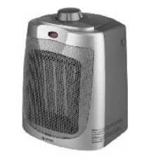 Vitek 1758 Fan Room Heater