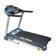 Viva Fitness T 220 Motorized Treadmill