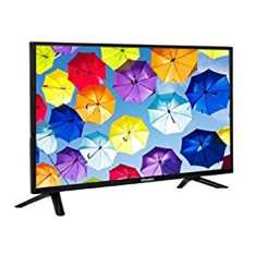 Viveks KE40AS303 40 Inch Full HD LED Television