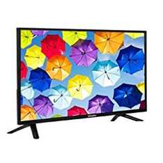 Viveks KE50AS303 50 Inch Full HD LED Television