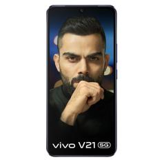 Vivo V21 5G 256GB 8GB RAM