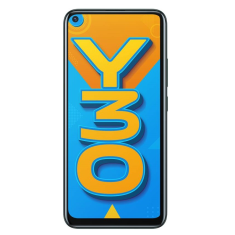 Vivo Y30 128 GB 4 GB RAM