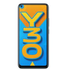Vivo Y30 128 GB 6 GB RAM