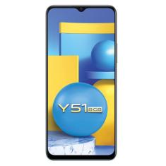 Vivo Y51 128 GB 8 GB RAM
