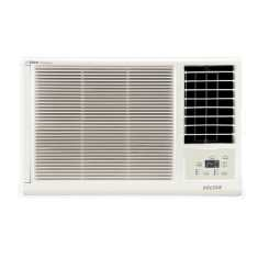 Voltas 123 LZF 1 Ton 3 Star BEE Rating 2018 Window AC