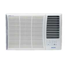 Voltas 125 DZA 1.0 Ton 5 Star Window AC